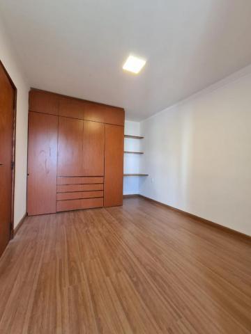 Comprar Apartamento / Padrão em Ribeirão Preto R$ 215.000,00 - Foto 12