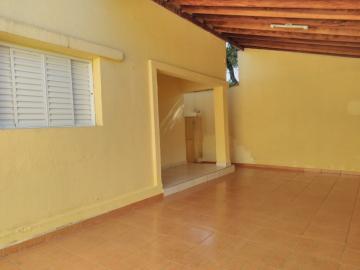 Alugar Casa / Padrão em Ribeirão Preto. apenas R$ 1.550,00