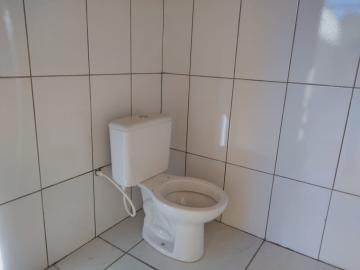 Alugar Casa / Padrão em Ribeirão Preto R$ 1.550,00 - Foto 21