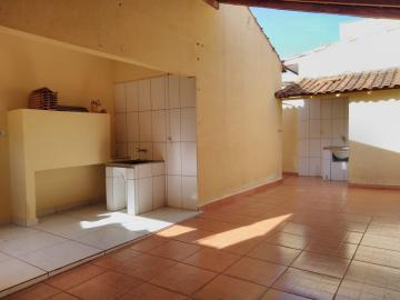 Alugar Casa / Padrão em Ribeirão Preto R$ 1.550,00 - Foto 18