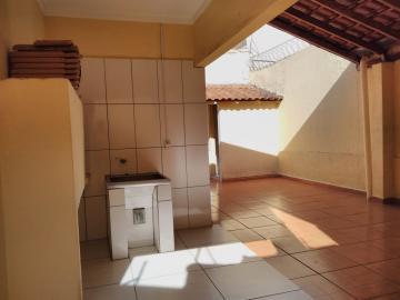 Alugar Casa / Padrão em Ribeirão Preto R$ 1.550,00 - Foto 19