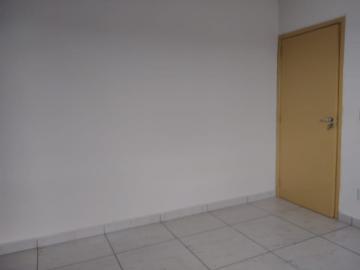 Alugar Casa / Padrão em Ribeirão Preto R$ 1.550,00 - Foto 15