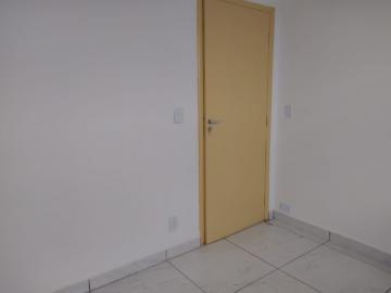 Alugar Casa / Padrão em Ribeirão Preto R$ 1.550,00 - Foto 17