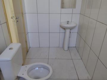Alugar Casa / Padrão em Ribeirão Preto R$ 1.550,00 - Foto 13