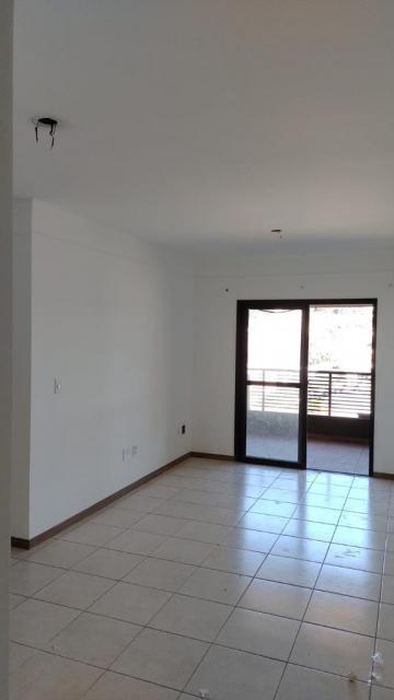 Comprar Apartamento / Padrão em Ribeirão Preto R$ 367.500,00 - Foto 2