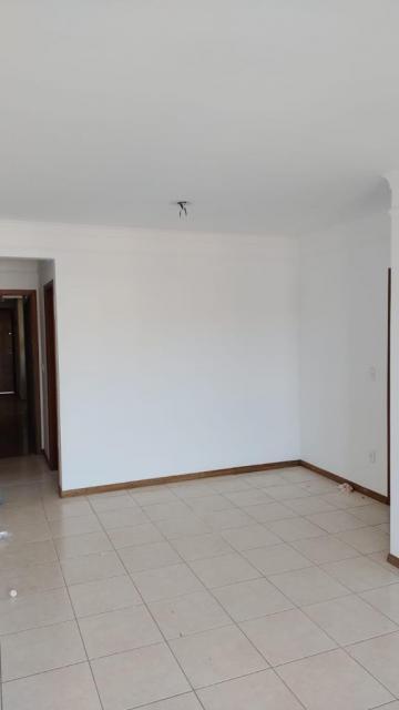Comprar Apartamento / Padrão em Ribeirão Preto R$ 367.500,00 - Foto 3