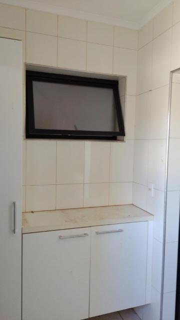 Comprar Apartamento / Padrão em Ribeirão Preto R$ 367.500,00 - Foto 5