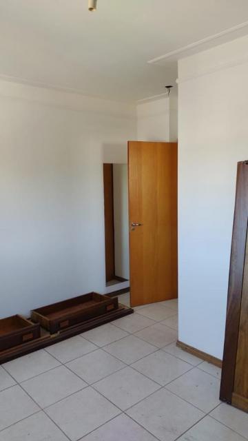 Comprar Apartamento / Padrão em Ribeirão Preto R$ 367.500,00 - Foto 7