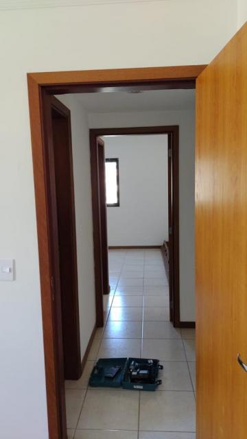 Comprar Apartamento / Padrão em Ribeirão Preto R$ 367.500,00 - Foto 8