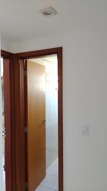 Comprar Apartamento / Padrão em Ribeirão Preto R$ 367.500,00 - Foto 12