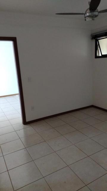 Comprar Apartamento / Padrão em Ribeirão Preto R$ 367.500,00 - Foto 14