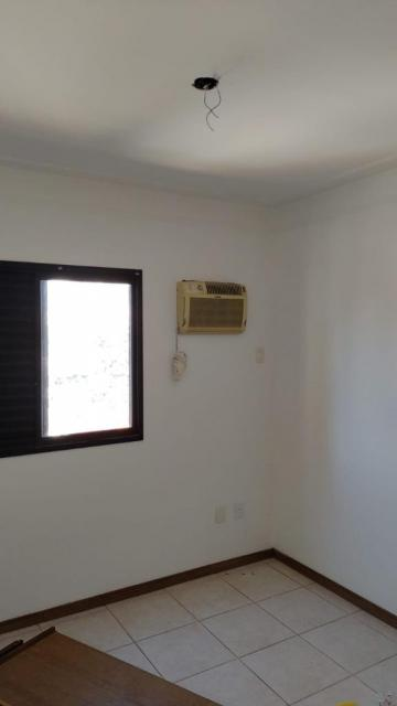 Comprar Apartamento / Padrão em Ribeirão Preto R$ 367.500,00 - Foto 15