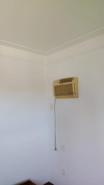 Comprar Apartamento / Padrão em Ribeirão Preto R$ 367.500,00 - Foto 16