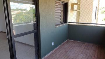 Comprar Apartamento / Padrão em Ribeirão Preto R$ 367.500,00 - Foto 22