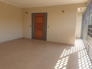 Comprar Casa / Padrão em Ribeirão Preto R$ 360.400,00 - Foto 1