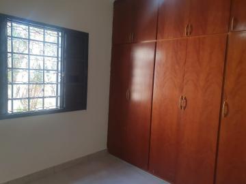 Comprar Casa / Padrão em Ribeirão Preto R$ 360.400,00 - Foto 7