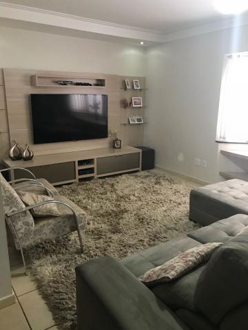 Comprar Casa / Padrão em Ribeirão Preto R$ 570.000,00 - Foto 2