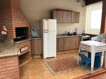 Comprar Casa / Padrão em Ribeirão Preto R$ 570.000,00 - Foto 17