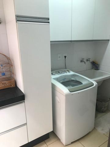 Comprar Casa / Padrão em Ribeirão Preto R$ 570.000,00 - Foto 18