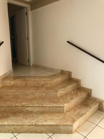 Comprar Casa / Padrão em Ribeirão Preto R$ 980.000,00 - Foto 2