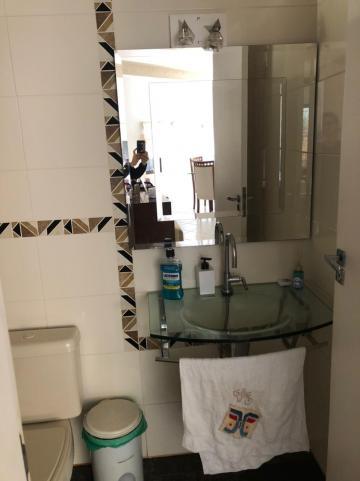 Comprar Casa / Padrão em Ribeirão Preto R$ 980.000,00 - Foto 4
