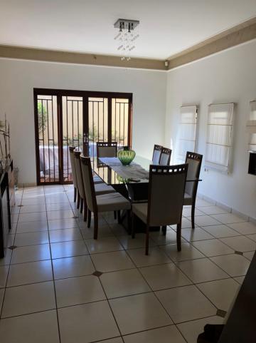 Comprar Casa / Padrão em Ribeirão Preto R$ 980.000,00 - Foto 5