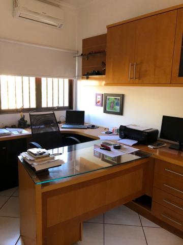 Comprar Casa / Padrão em Ribeirão Preto R$ 980.000,00 - Foto 9