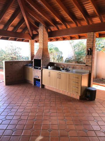 Comprar Casa / Padrão em Ribeirão Preto R$ 980.000,00 - Foto 10