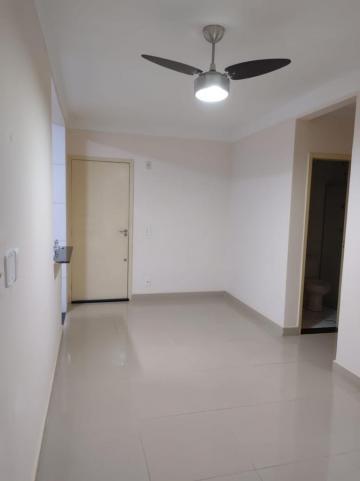 Alugar Apartamento / Térreo em Ribeirão Preto. apenas R$ 275.000,00