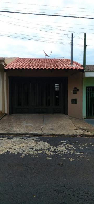 Comprar Casa / Padrão em Ribeirão Preto R$ 319.000,00 - Foto 1
