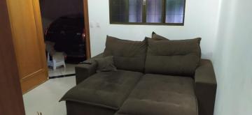 Comprar Casa / Padrão em Ribeirão Preto R$ 319.000,00 - Foto 3