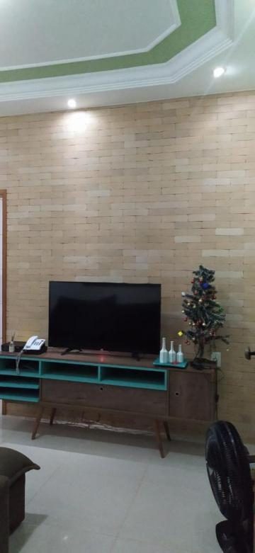 Comprar Casa / Padrão em Ribeirão Preto R$ 319.000,00 - Foto 4