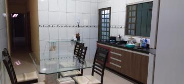 Comprar Casa / Padrão em Ribeirão Preto R$ 319.000,00 - Foto 7