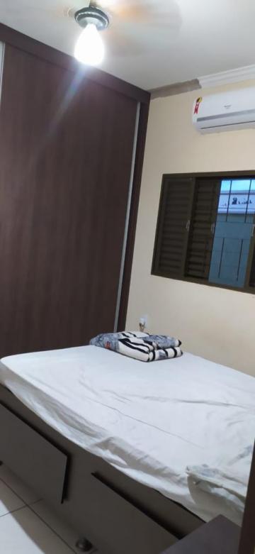 Comprar Casa / Padrão em Ribeirão Preto R$ 319.000,00 - Foto 8