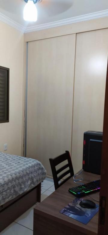 Comprar Casa / Padrão em Ribeirão Preto R$ 319.000,00 - Foto 12