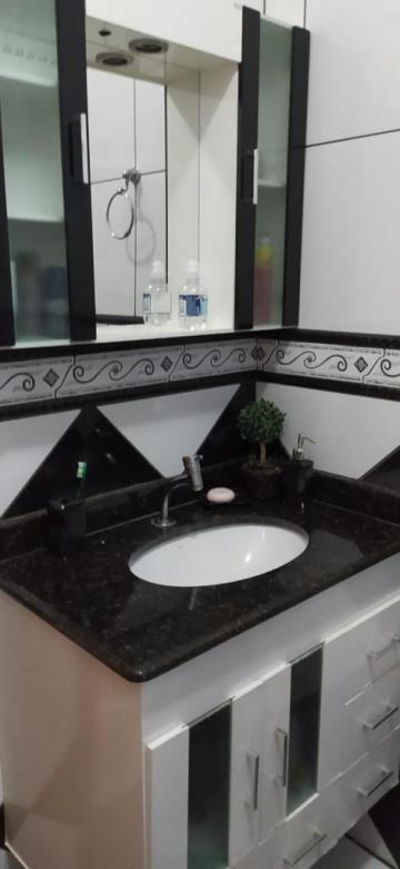 Comprar Casa / Padrão em Ribeirão Preto R$ 319.000,00 - Foto 13