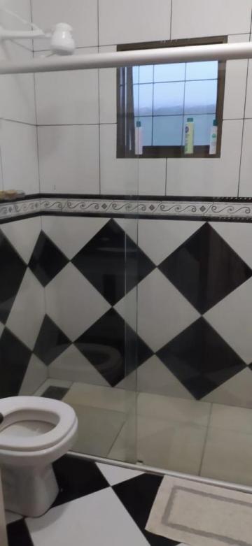 Comprar Casa / Padrão em Ribeirão Preto R$ 319.000,00 - Foto 14
