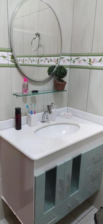 Comprar Casa / Padrão em Ribeirão Preto R$ 319.000,00 - Foto 16