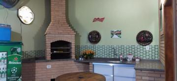 Comprar Casa / Padrão em Ribeirão Preto R$ 319.000,00 - Foto 19