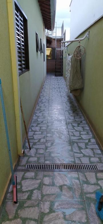Comprar Casa / Padrão em Ribeirão Preto R$ 319.000,00 - Foto 23