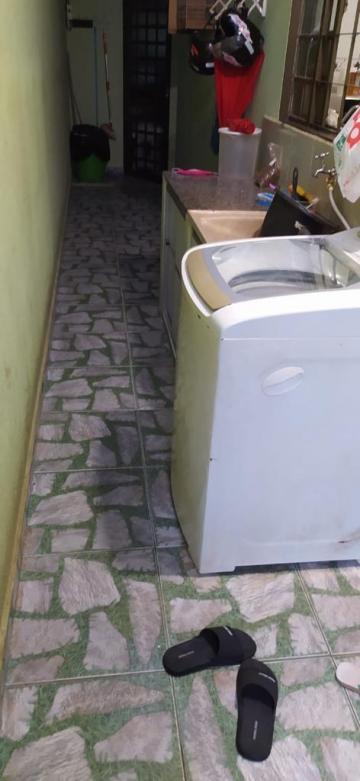 Comprar Casa / Padrão em Ribeirão Preto R$ 319.000,00 - Foto 24