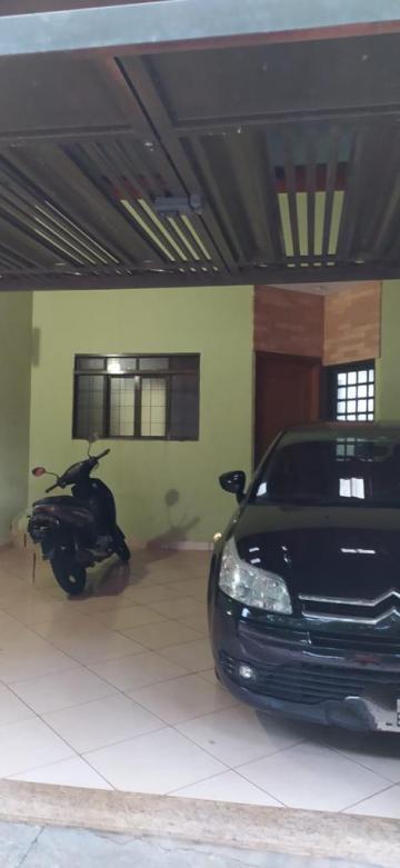 Comprar Casa / Padrão em Ribeirão Preto R$ 319.000,00 - Foto 25