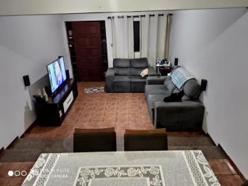 Comprar Casa / Padrão em Ribeirão Preto R$ 200.000,00 - Foto 1