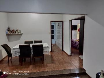 Comprar Casa / Padrão em Ribeirão Preto R$ 200.000,00 - Foto 2