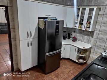 Comprar Casa / Padrão em Ribeirão Preto R$ 200.000,00 - Foto 3