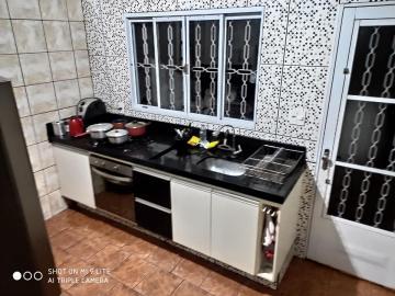 Comprar Casa / Padrão em Ribeirão Preto R$ 200.000,00 - Foto 4