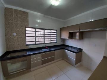 Comprar Casa / Padrão em Ribeirão Preto R$ 350.000,00 - Foto 2