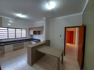 Comprar Casa / Padrão em Ribeirão Preto R$ 350.000,00 - Foto 5