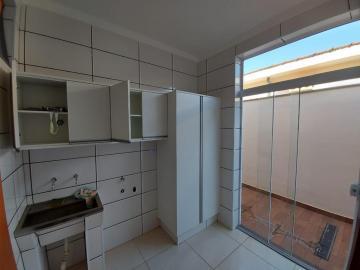 Comprar Casa / Padrão em Ribeirão Preto R$ 350.000,00 - Foto 11