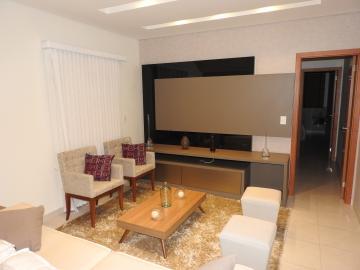 Comprar Apartamento / Padrão em Ribeirão Preto R$ 385.000,00 - Foto 2
